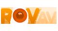 POVAV.com