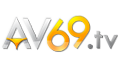 AV69.tv