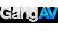 GangAV.com