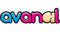 AVAnal.com