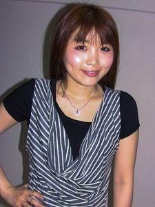 Nana Aiba