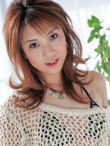 Ayumi Haruna
