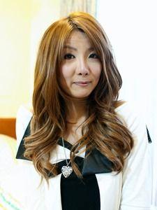 Yuna Hirose