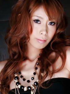 Mei Natsuki