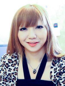 Minami Itao