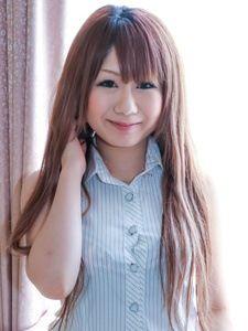 Megu Miura