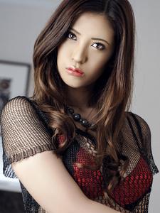 Yui Kasuga