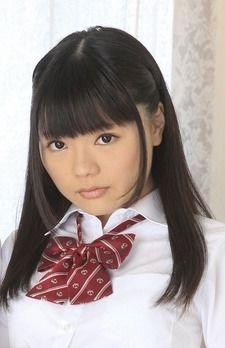 Kaede Aoshima