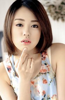 Yuna Satsuki