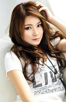 Arisa Kuroki