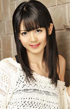 Riisa Minami
