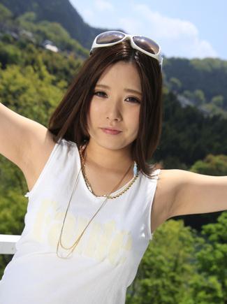 Misaki Tsubasa