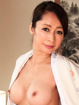 Reina Nanjo