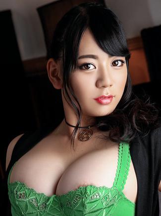 Makoto Shiraishi