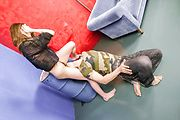 Hot Asian milfgets nasty on a stioff cock in pure hardcore Photo 3