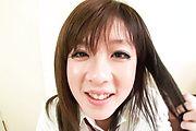 Schoolgirl blows teacher for better grades Photo 1