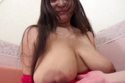 Big Tits On Airi Ai's Chest Has This Guy Ready To Creampie Photo 12