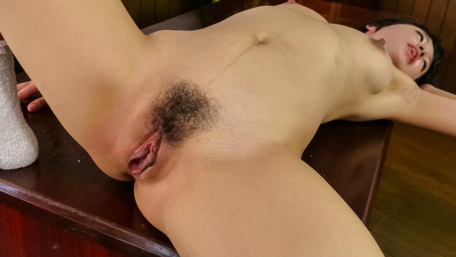 Alluring POV porn show along insolentSakura Aida