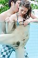 Sexy Japanese outdoor porn with hot Kana Miyashita Photo 4