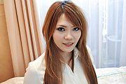 Japanese amateur porn show with sleazyMie Photo 1