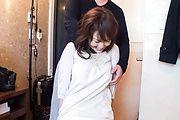Top Asian amateur porn along busty Emiri Mizusawa Photo 4