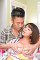 爆乳Hカップ若奥様~浴衣姿で昇天~ Photo 3