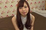 Creampie Asian porn show along sexy Yuria Mano Photo 11