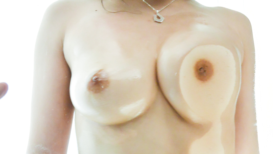 Solo girls with big tits amazing solo nudity on cam