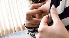 Hitomi Aizawa-Hitomi Aizawa toy fucking her twat until she reaches orgasm Picture 2