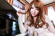 いい女の美マンオナニー 椎名ひかる Photo 1