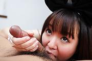 破れたストッキング パンティ~希咲良 Photo 6
