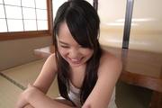 僕の妹は大桃りさ、童顔でパイパンです! Photo 5