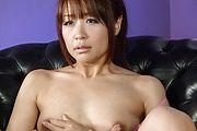若奥様Maika~オナニー&フェラ Photo 6