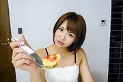 Top rated POV sex along big ass Saya Tachibana Photo 3