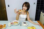 Top rated POV sex along big ass Saya Tachibana Photo 4