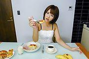 Top rated POV sex along big ass Saya Tachibana Photo 5