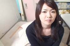Aika Sawawatari-Pervert and stunning MILF Aiko Sawawatari toying and banged hard Picture 3