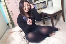 Aika Sawawatari-Pervert and stunning MILF Aiko Sawawatari toying and banged hard Picture 4