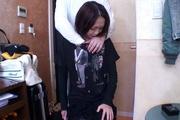 変態ピエール西川口ハメ撮り Part4 Photo 2