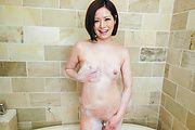 美マン若奥様浅之美波~アワアワプレイ Photo 3