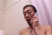 47歳美熟女ゆうこ 授乳プレイ Photo 1
