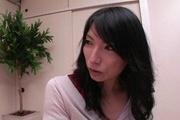 47歳美熟女ゆうこ 授乳プレイ Photo 6