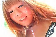 素人巨乳ギャルなお~野外ファック Photo 12