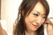 美乳美マンギャル~6Pぶっかけ三昧 Photo 2