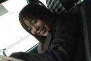 小坂ともみ~素人美乳ギャルハメ撮り Photo 3