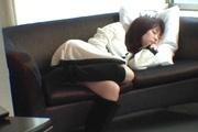 小坂ともみ~素人美乳ギャルハメ撮り Photo 7