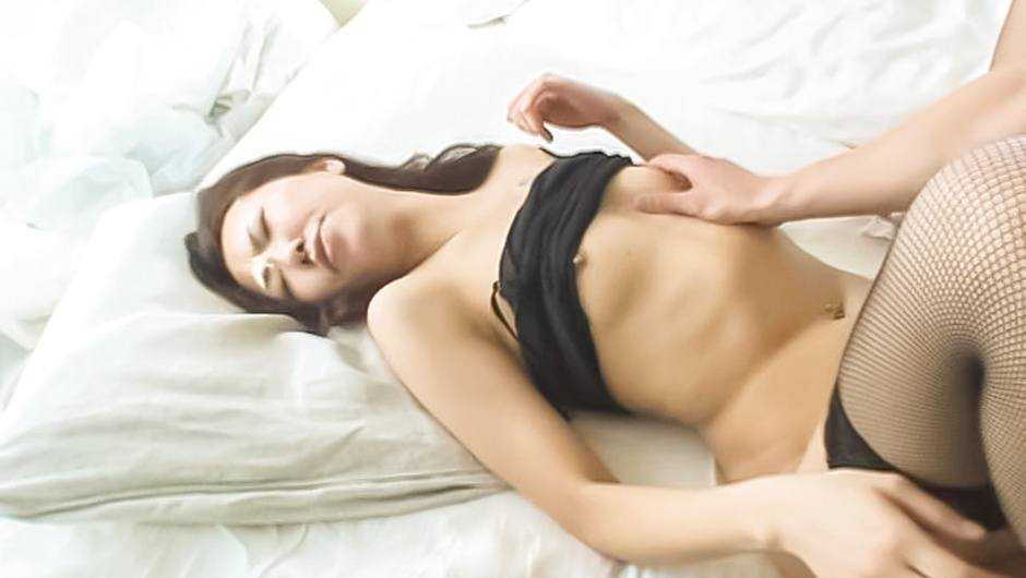 Top rated Japan POV sex with horny doll, Miho