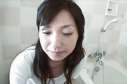 肉棒大好き愛梨~フェラチオ三昧 Photo 3