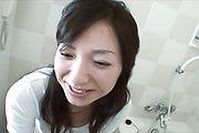 肉棒大好き愛梨~フェラチオ三昧 Photo 4